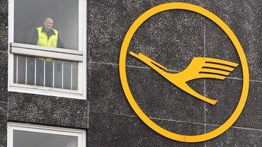 Die Lufthansa kommt ihren Beschäftigten entgegen