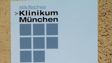 Betriebsgruppe StKM (Städtisches Klinikum München)
