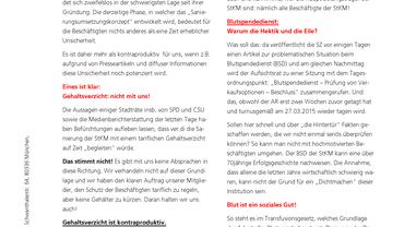 StKM Info März 2015