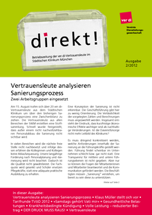 direkt! 2-2012