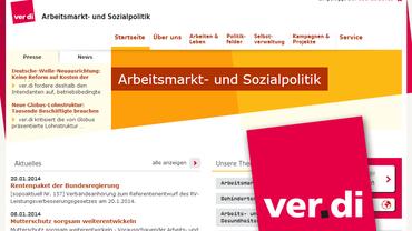 Arbeitsmarkt- und Sozialpolitikarbeitsmarkt-und-sozialpolitik.verdi.de