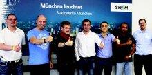 Münchenseite ver.di-Publik 05-2015 A2-2