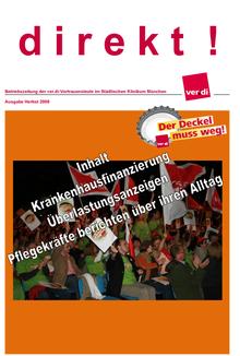 direkt! 1-2008