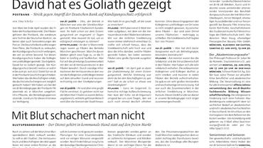 Münchenseite ver.di-Publik 04-2015