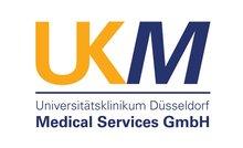Universitätsklinikum Essen Medical Services GmbH