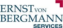 Servicegesellschaft Ernst von Bergmann mbH