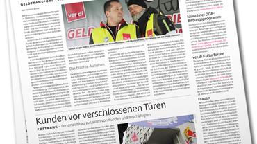 Münchenseite 02-2017