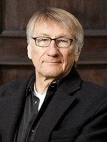 Prof. Dr. Dieter Sauer