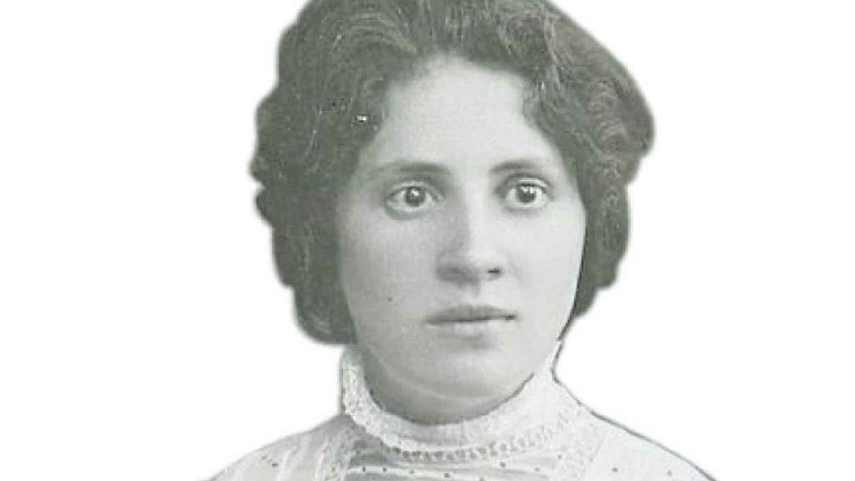 Sonja Lerch