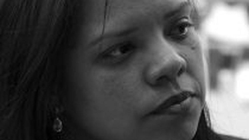 Luz Marina Diaz Jiménez