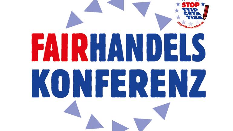 Fairhandelskonferenz