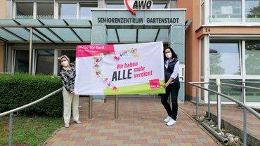 210511_AWO-Bamberg_Tarifrunde
